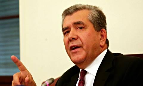 Μητρόπουλος: Συζητώ με Κωνσταντοπούλου και Βαρουφάκη για νέο κόμμα (vid)