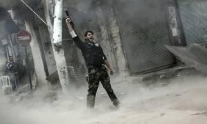 Από το θάνατο του διοικητή του Στρατού του Ισλάμ έως τη ρήξη των διπλωματικών σχέσεων Ριάντ-Τεχεράνη