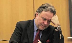 Νέο Ασφαλιστικό: Τα κόμματα γυρίζουν την πλάτη στην κυβέρνηση
