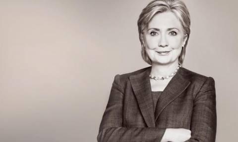 Χίλαρι Κλίντον: Αν εκλεγώ πρόεδρος των ΗΠΑ θα πω την αλήθεια για τους εξωγήινους!