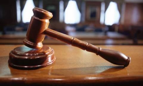 Επιφυλακτική η Ένωση Εισαγγελέων Ελλάδος για τη χρησιμοποίηση μη νόμιμων λιστών φοροφυγάδων