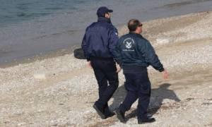 Σάμος: Βρέθηκε σορός αγνώστου άνδρα στο Καρλόβασι