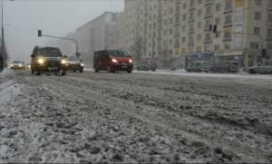 Πολωνία: Φονικό πολικό ψύχος με τουλάχιστον 40 νεκρούς