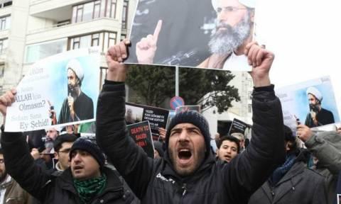 Μετά τη Σαουδική Αραβία και Μπαχρέιν, Σουδάν διέκοψαν τις διπλωματικές σχέσεις τους με το Ιράν