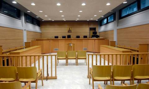 Συνεχίζεται την Τρίτη η δίκη για το θάνατο του Ιλία Καρέλι