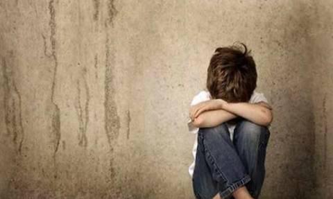Η Μητρόπολη Κορίνθου μπορεί να βοηθήσει μια άπορη οικογένεια;