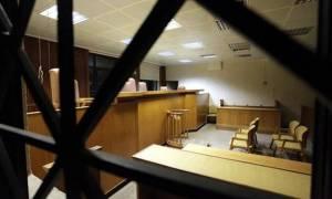 Την παραπομπή σε δίκη για υπόθεση υπεξαίρεσης προτείνει εισαγγελέας για τον πρώην δήμαρχο Νιγρίτας