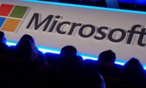 Η Microsoft θα ενημερώνει τους χρήστες που πιστεύει ότι έχουν πέσει θύματα «κυβερνητικών χάκερ»