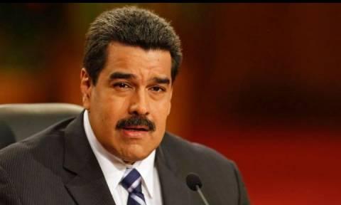 Πολιτικό χάος στη Βενεζουέλα: Η αντιπολίτευση αναλαμβάνει τα ηνία του κοινοβουλίου
