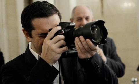 Guardian: Οδύσσεια χωρίς τέλος η οικονομική περιπέτεια της Ελλάδας