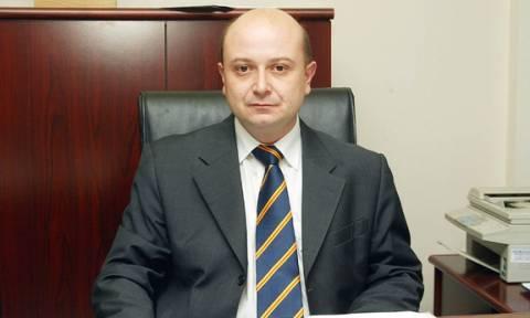 Εκλογές στη ΝΔ 2ος Γύρος- Σαμαντζίδης υπέρ Μεϊμαράκη, από το στρατόπεδο Τζιτζικώστα