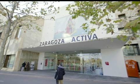 Ισπανία: Στα 4,04 εκατ. οι άνεργοι - Προσωρινή μείωση από εποχικές προσλήψεις