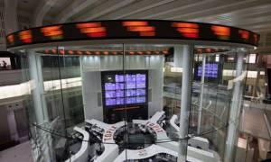 Ασιατικά χρηματιστήρια: Η κινεζική παρέμβαση δεν έφερε αποτέλεσμα στις αγορές