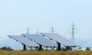 Προσφυγή κατά της διακοψιμότητας από τους παραγωγούς ενέργειας μέσω φωτοβολταϊκών