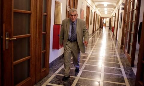 Λίστες φοροφυγάδων: Γιατί ο Παπαγγελόπουλος «προειδοποιεί» τους Εισαγγελείς;