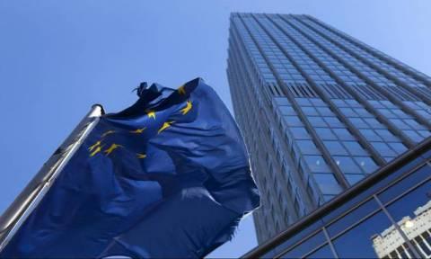 Σταθερός ο ετήσιος πληθωρισμός στην Ευρωζώνη τον Δεκέμβριο