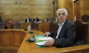 Άγρια κόντρα κυβέρνησης - Εισαγγελέων για τις λίστες φοροφυγάδων