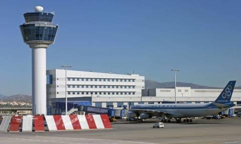 Χαμός σε πτήση Αθήνας-Τελ Αβίβ: Ισραηλινοί απαίτησαν να κατέβουν από το αεροπλάνο δυο Παλαιστίνιοι