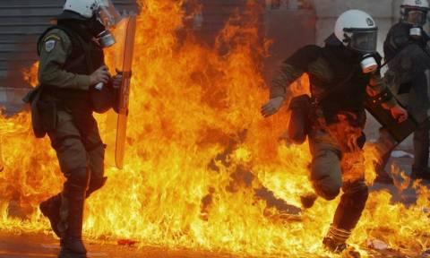 Guardian: Έρχονται κοινωνικές αναταραχές στην Ελλάδα – Πανούργος ο Τσίπρας