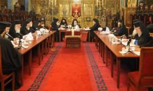 Στη Γενεύη η Σύναξη των Ορθοδόξων Προκαθημένων;