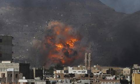 Υεμένη: Τέλος και τυπικά στην εκεχειρία με δεκάδες νεκρούς