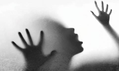 Γερμανία: Δεκάδες γυναίκες δέχτηκαν σεξουαλική επίθεση το βράδυ της Πρωτοχρονιάς