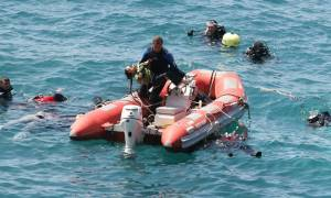 Οι Γιατροί Χωρίς Σύνορα σταματάνε τις επιχειρήσεις δάσωσης προσφύγων στη Μεσόγειο