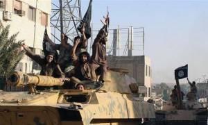 Λιβύη: Το ΙΚ συνεχίζει τις επιθέσεις με στόχο την κατάληψη πετρελαϊκών τερματικών σταθμών