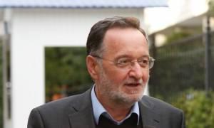 Νέο Ασφαλιστικό - Λαφαζάνης: Σφαγείο για τις συντάξεις η κυβερνητική πρόταση