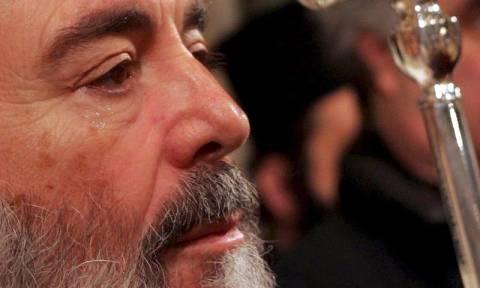 Αρχιεπίσκοπος Χριστόδουλος: «Αντίσταση και Ανάκαμψη», το διαχρονικό μήνυμα των ημερών