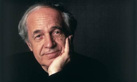 Πέθανε σε ηλικία 90 ετών ο γνωστός συνθέτης και διευθυντής ορχήστρας Πιερ Μπουλέζ (Vid)