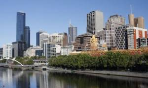 Μελβούρνη: 37ο Συνέδριο Κρητών Ωκεανίας
