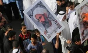 Αποχώρησαν από τη Σ. Αραβία οι Ιρανοί διπλωμάτες