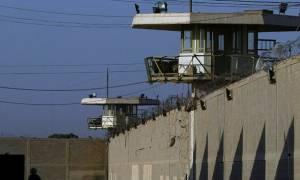Φυλακές της Σαουδικής Αραβίας όπου κρατούνται τζιχαντιστές βάζει στόχο το Ισλαμικό Κράτος