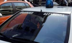 Κατέθεσε για τη μαφιόζικη επίθεση που δέχτηκε ο Αργύρης Λίβας
