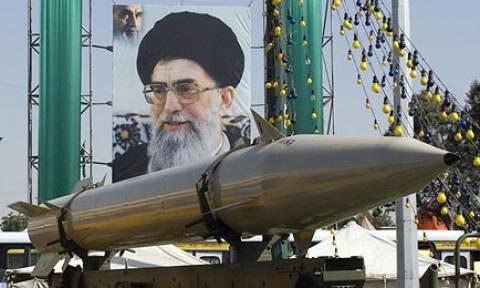 Ισραήλ: Προηγούμενο για το Ιράν η πυρηνική δοκιμή της Β. Κορέας