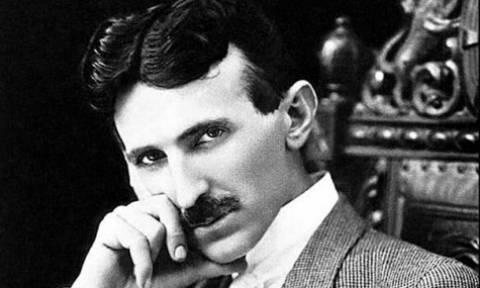 Σαν σήμερα το 1943 πέθανε ο φυσικός και εφευρέτης Νίκολα Τέσλα