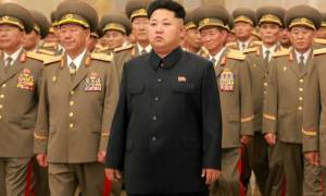 Βόρεια Κορέα: Μικρότερη η σεισμική δόνηση της πυρηνικής δοκιμής από εκείνη του 2013