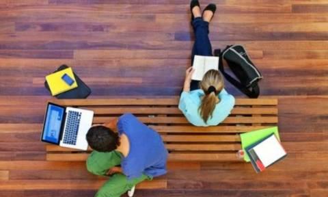Αλγόριθμος της Google κατατάσσει τα διεθνή πανεπιστήμια