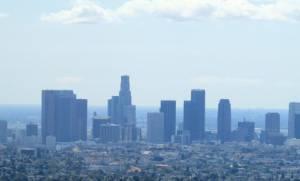 Διαρροή φυσικού αερίου: Σε κατάσταση έκτακτης ανάγκης περιοχή της Ν. Καλιφόρνιας