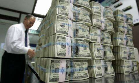 Παγκόσμια Τράπεζα:  Αδύναμη η ανάπτυξη το 2016 λόγω αναδυόμενων οικονομιών