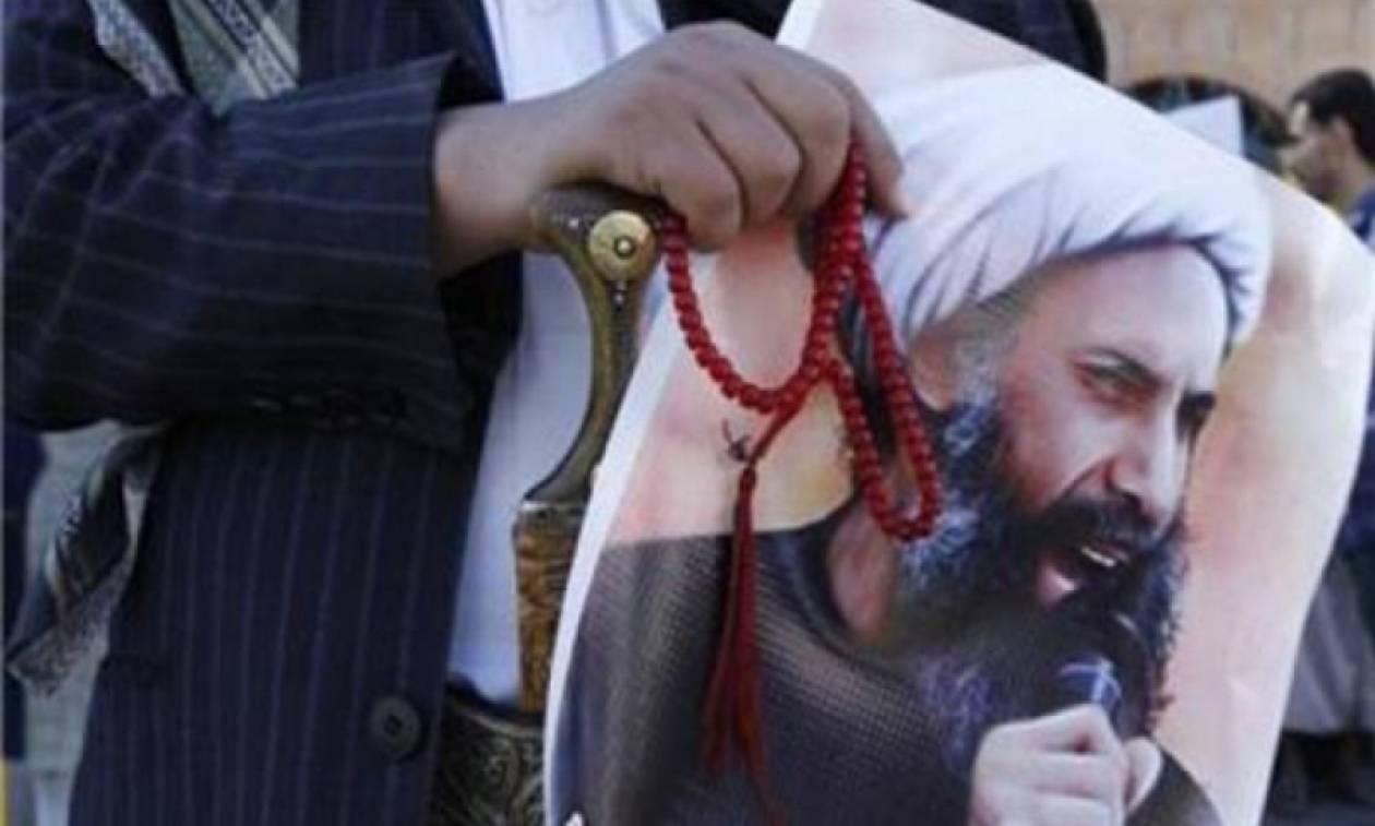 Τι κρύβεται πίσω από την αντιπαράθεση Σαουδικής Αραβίας και Ιράν;