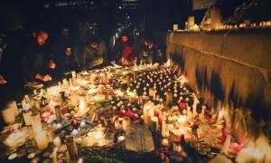 Hurriet: Αυτές ήταν οι 5 ευρωπαϊκές πόλεις που οι Τζιχαντιστές ετοίμαζαν τρομοκρατικό χτύπημα (Pic)