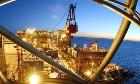 Κατρακυλά το πετρέλαιο - Σε νέο χαμηλό, φόβοι για μείωση της ζήτησης