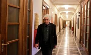 Ο υπουργός Δικαιοσύνης για τα αποδεικτικά μέσα που αποκτήθηκαν με μη νόμιμο τρόπο