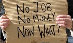 Ανεργία: Αντιστέκεται ακόμη με υψηλά ποσοστά - πρωταθλήτρια η Ήπειρος!