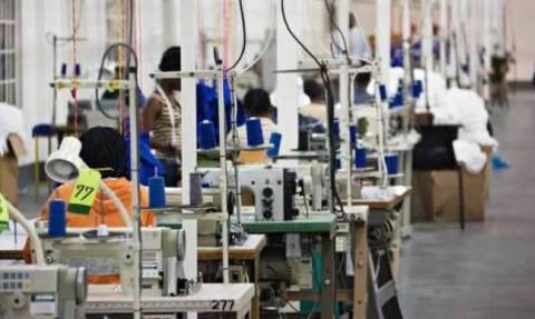 Νέο Ασφαλιστικό - ΒΕΘ: Αδικο για αυτοαπασχολούμενους και μικρομεσαίους