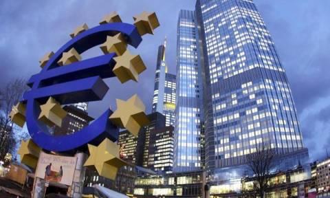 Ευρωπαϊκή Επιτροπή: Βλέπει βελτιωμένο το οικονομικό κλίμα σε Ελλάδα και Ευρωζώνη