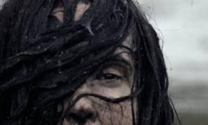 Ίρις Χατζηαντωνίου: Ο μύθος τόσο δυνατός και τόσο υπαρκτός, του δανείζεις την ψυχή σου…
