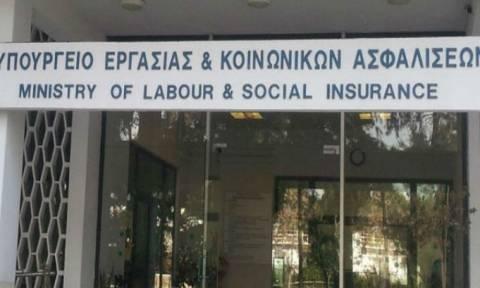 Διευκρινίσεις Κατρούγκαλου για τις εισφορές των ελευθέρων επαγγελματιών